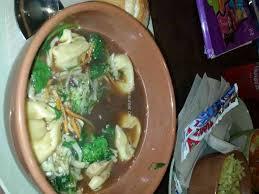 10 panera bread thai garden chicken wonton broth bowl reviews and