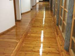 Cheap Laminate Flooring Edinburgh Portfolio City Flooring Services Edinburgh