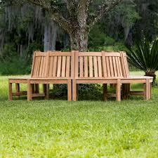 Java Bench Bench Teak Tree Bench Teak Garden Benches Teak Wood Bench Care