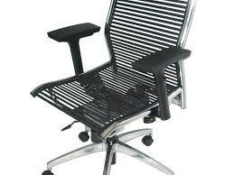 Leather Chair Cheap Office Chair Wonderful White Office Chair Leather Ergonomic With