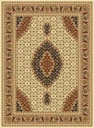 Traditional Rugs Traditional Persian Designs Area Rugs Rug Addiction