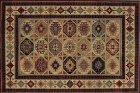 Shaw Living Medallion Area Rug Rugs References In 2017 Survivorspeak Rugs Ideas Part 6