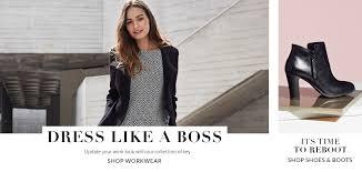 wallis us women u0027s clothing dresses coats tops u0026 petite wallis