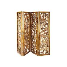 best 25 wooden room dividers ideas on pinterest screens wood