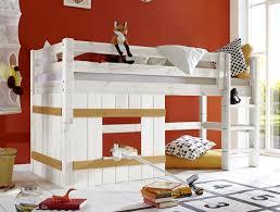 Willhaben Esszimmersessel Hütten Bett Kinder Massivholz Möbel Ideen Und Home Design