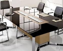 tavoli ufficio economici tavoli per riunione tavolo economico per sala riunioni ed