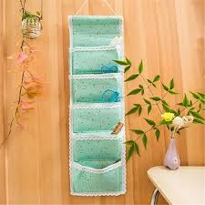 hanging shelves closet promotion shop for promotional hanging