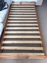 Second Hand Toddler Bed And Mattress Toddler Bed Second Hand Beds And Bedding Buy And Sell In