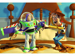 image toy story buzz lightyear woody jpg disney wiki