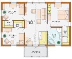 Kleines Schlafzimmer Einrichten Grundriss Kleines Schlafzimmer Mit Begehbarem Kleiderschrank U2013 Msglocal Info