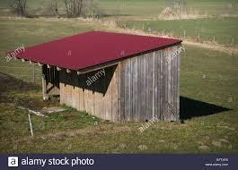Barn Roofs by Farming Barn Bavaria Germany Nobody Farm Farming Wooden Barn