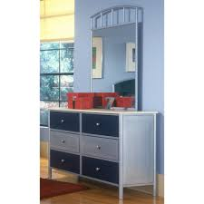 Bedroom Furniture Dresser With Mirror by Ravishing Girls Bedroom Inspiring Design Introduces Endearing
