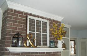 fireplace mantel decorating ideas simply chic home design ideas