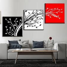 Cheap Framed Wall Art by Popular Framed Red Wall Art Buy Cheap Framed Red Wall Art Lots