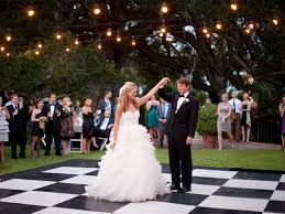 Wedding Ideas For Backyard Backyard Wedding Reception Ideas Backyard Wedding Ideas With