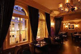 custom house restaurant u0026 wine bar audrey gaffney associates