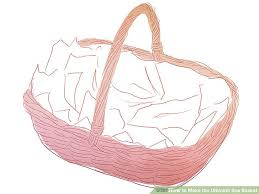 spa basket ideas how to make the ultimate spa basket 10 steps with pictures