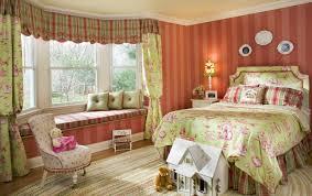 country teenage girl bedroom ideas fancy bedrooms for girlscomfortable and fancy bedroom ideas for