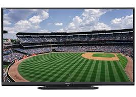 target black friday tv deals 55 inch lc best 25 sony 3d tv ideas on pinterest sony 50 inch tv short