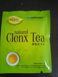 Teh Detox teh detox yang buat aku lesu anis azalea