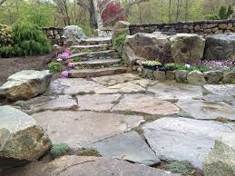 Patio Slabs For Sale New England Natural Slabs