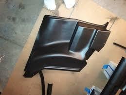 interior design how to paint vinyl car interior how to paint car
