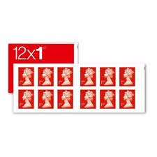 seasonal christmas british stamps ebay