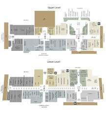 Mall Of America Stores Map by Plan Your Visit To Crabtree Mall Exclusive Designer Stores