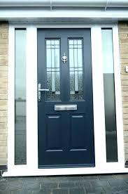 Buy Exterior Doors Buy Front Doors Vige Onine Buy Exterior Doors Canada