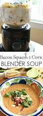 black friday ninja blender best 25 blender soup ideas on pinterest blender recipes