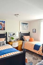 bloggers heart habitat boys u0027 shared bedroom at charlotte u0027s house