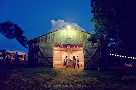 Wedding Venues In Wv Confluence Resort West Virginia Weddings U0026 Lodging