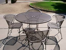 powder coating patio furniture home design ideas and pictures