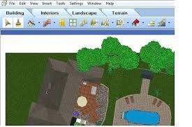 home and garden software u2013 exhort me
