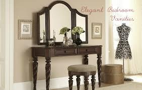 Elegant Bedroom Furniture by Modern Bedroom Us Shop For All Your Bedroom Furnishings
