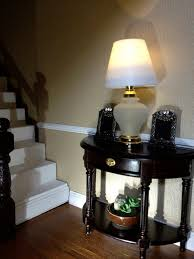Battery Table Lamp Ideas Cordless Table Lamps Cordless Table Lamp Battery Operated Lamps