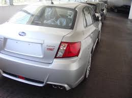 2004 subaru wrx spoiler 2011 sti sedan no rear spoiler subaru impreza wrx sti forums