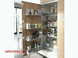 rangement int ieur placard cuisine rangement interieur meuble cuisine meuble de cuisine leroy merlin