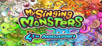 my singing monsters apk my singing monsters 2 1 5 apk apkfine
