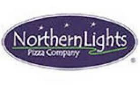 northern lights pizza company urbandale ia 50322 northern lights pizza co urbandale ia restaurants rvpoints com