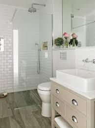 30 amazing basement bathroom ideas for small space rectangular