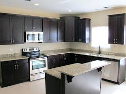 black granite top kitchen island granite top kitchen island cart wood top kitchen cart