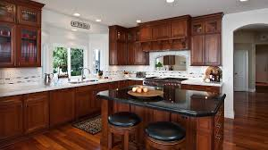 dana point kitchen preferred kitchen and bath