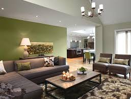 green livingroom green living room olive green themed living room net