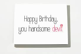 download happy birthday images for him allimagesgreetings