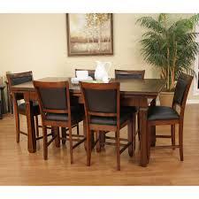 Crap Table For Sale American Heritage Burlington Hi Top 3 In 1 Craps Table Game Set