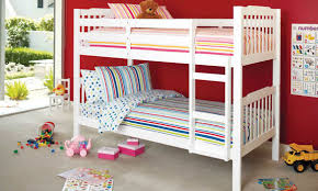 Childrens Bedroom Furniture New Zealand Loft Beds Toby Loft Bed Nz 11 Loft Bunk Bed Nz Trendy Loft Bed