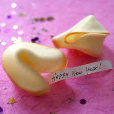new year s fortune cookies 10 easy and wonderful new year s ideas