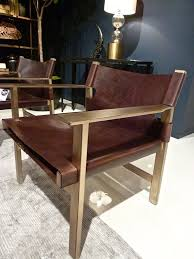 161 best chairs images on pinterest chairs antique chairs and