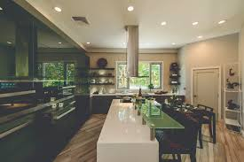 Cafeteria Kitchen Design Coldwell Banker Global Luxury Blog U2013 Luxury Home U0026 Style